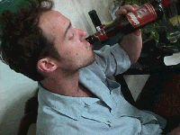 Pete Simonelli circa summer 1998