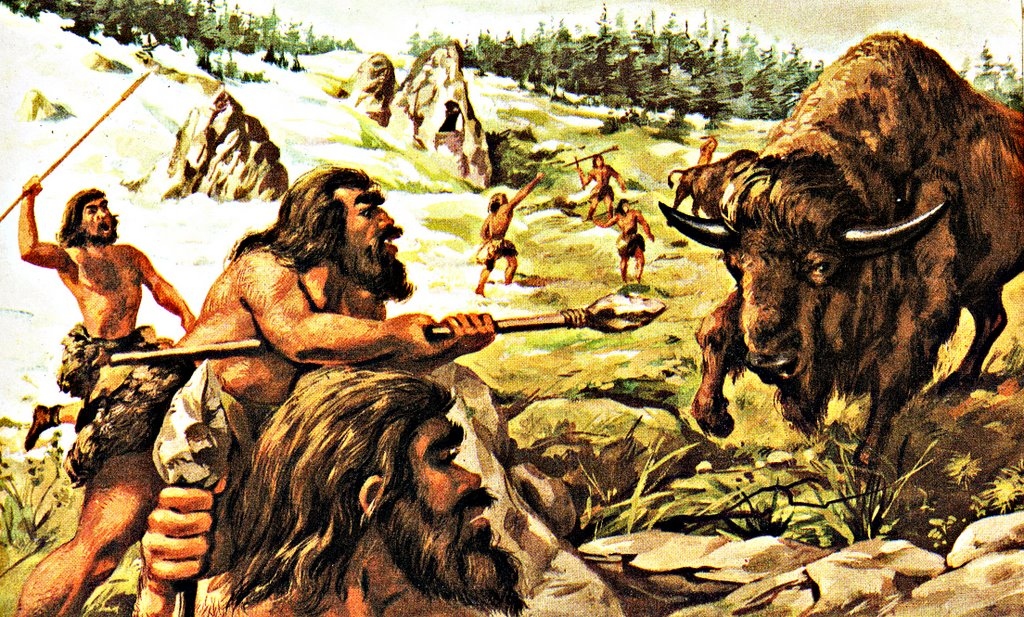 homo economicus in robinson crusoe The amazing story i read was the tale of robinson crusoe, written by daniel defoe, which is the account of a man who was stranded on an uninhabited island for.