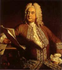 BonaMusica: O Messias de Händel