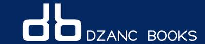 Dzanc Books