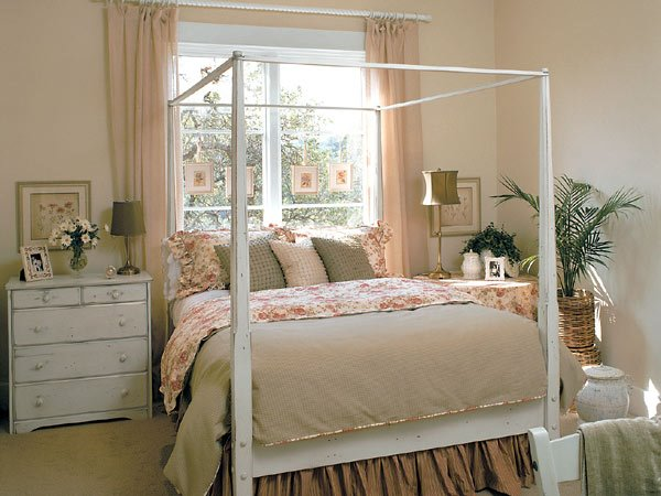Fun pictures email bogelindah kinds of bedroom - Dormitorio decoracion vintage ...