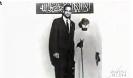 Rencontre femme musulmane convertie