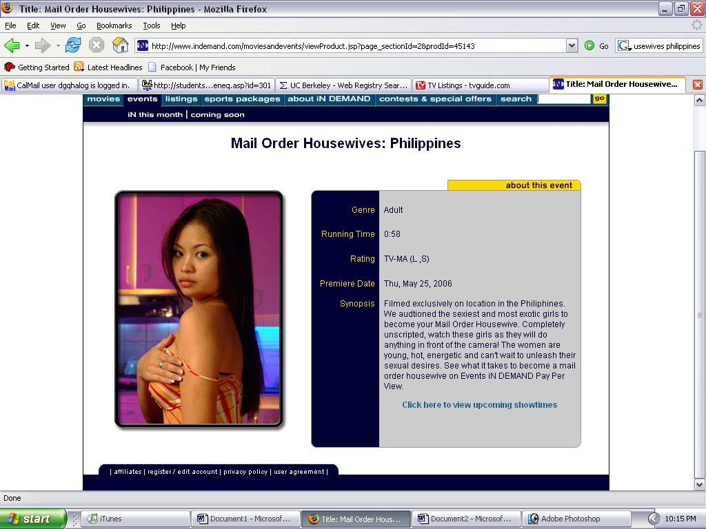 Free porn dating und chat