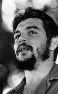 """Las mejores imágenes y videos del """"Che"""""""