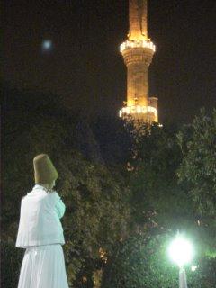 Istanbul Inde en Stop Eduardo Marinho Sylvain Andre