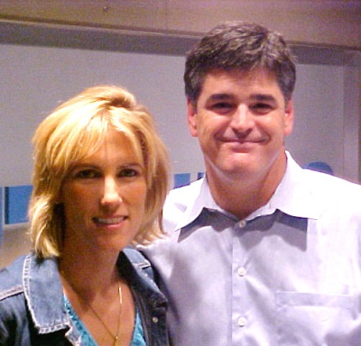 Quotes By Laura Ingraham Like Success