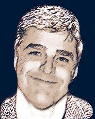 The Radio Equalizer: Brian Maloney: Sean Hannity, Alec Baldwin, WABC