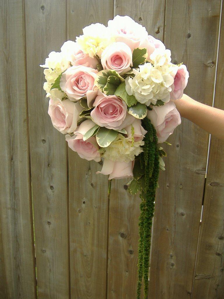 Stems custom florals