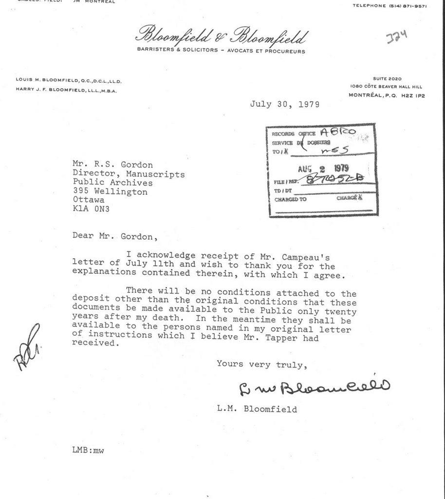 Transferring letter peopledavidjoel transferring letter spiritdancerdesigns Image collections