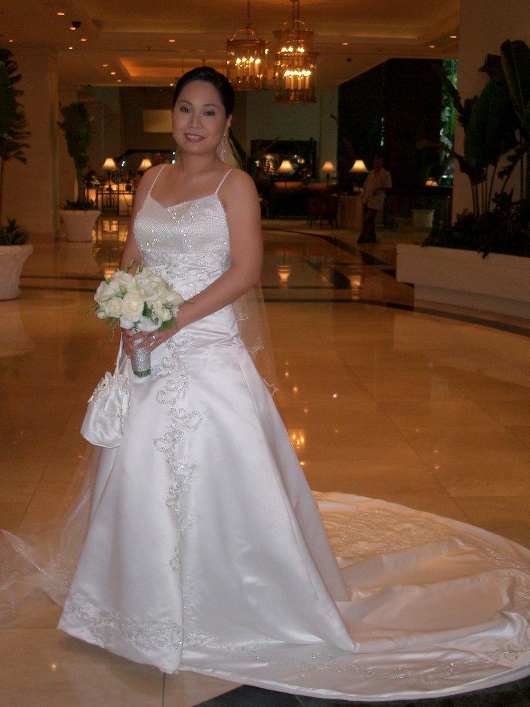 Joel Bautista on Weddings et al: A Potential C-Section Tandem ...
