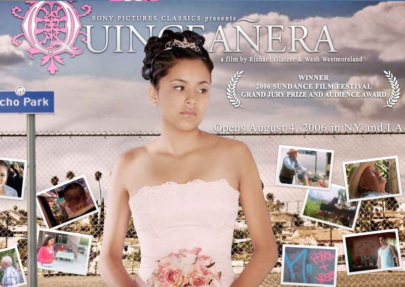 essay about quinceanera Essay about the quinceañera no works cited in this essay i am going to elaborate on what a essay on quinceanera - quinceanera it has been.