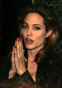 ANGELINA JOLIE NUE, SEXE - Paris Hilton porno nue, suce et