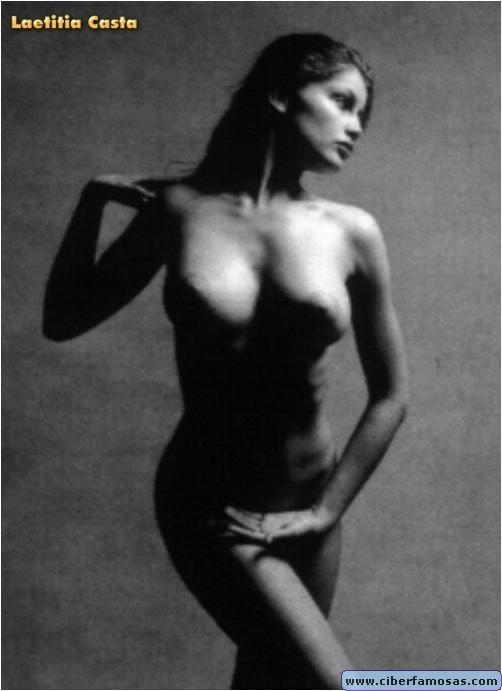 erotika-foto-zhenshinam-za-40