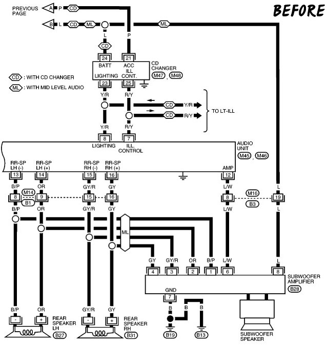 Polaris Rzr 1000 Ignition Wiring Diagram additionally Wiring Diagram For Ju5 Indicator Vacuum Tube In Zenith Radios as well Wire Diagram Federal Signal Ledgend likewise Tomar Lightbar Wiring Diagram further Polaris Ranger Wiring Diagram. on 911ep ls12 wiring diagram