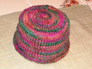 Full Hat