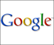 Google buys 5 percent stake in AOL  - Will it buy more of the Internet portal?