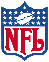 NFL COMMISSIONER SEARCH COMMITTEE APPOINTED
