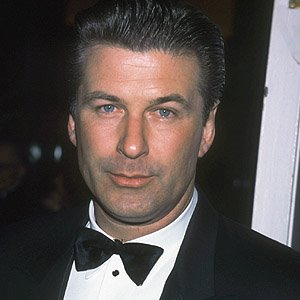 Alec Baldwin's Put Over $100,000 into The Dems!