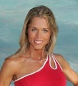 Darla Benfield Recruiting For Women's-Tri-Fitness World Show - July 6-9, Las Vegas