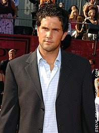 Matt Leinart At Playboy Party In Atlanta During Cable Convention - Sees Ex Girlfriend and Gets Jealous - From MySpace