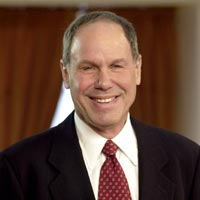 Michael Eisner as NFL Commissioner?  Just Say No