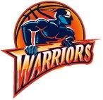 New Golden State Warriors Blog!