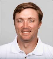 Raiders OC Tom Walsh Replaced By John Shoop - Who Is Target Of FireJohnShoop.com