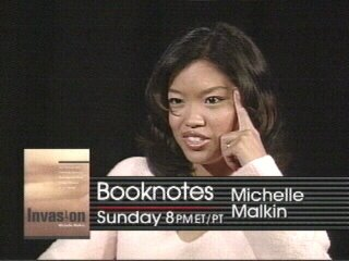 Michelle Malkin's YouTube Video Banned By Community; She Cries About It