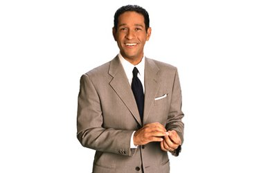 More On NFL Network Hiring Bryant Gumbel (Wash Post.com)