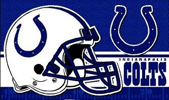 Indy Colts Suffer Heat Wave In Training Camp - Colts.com