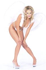 Angel Sky Lopez