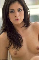 MC Nudes Francesca