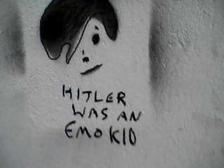Best. Graffiti. EVAR.