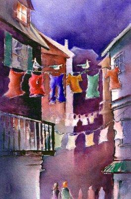 painting plan   art blog  michael david sorensen october