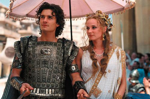 movie review helen of troy Movies and tv shows are certified fresh with a steady tomatometer of 75% or higher after a set amount of reviews (80 for wide-release movies, 40 for limited-release movies, 20 for tv shows), including 5 reviews from top critics.