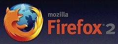 FireFox 2.0 Released