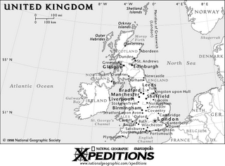 Mapping news by mapperz national geographic xpeditions atlas maps for printing and copying gumiabroncs Image collections