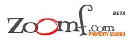 Zoomf Logo