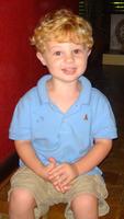 Thomas -- July 23, 2005