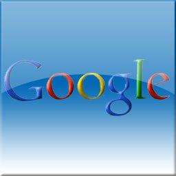 La suprématie Google...