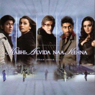 Kabhi Alvida Naa Kehna Rani Free Online English Movies, Download Free Online: May 2009