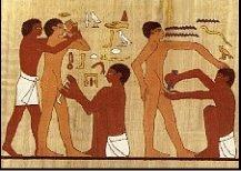 [Imagen: castration.0.jpg]