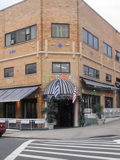 Greek Cafes Astoria Ny