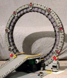 Stargate LG1