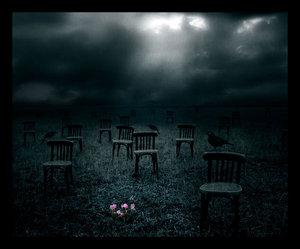 Hope_in_darkness_by_jantar_mantar-a sOoL!!