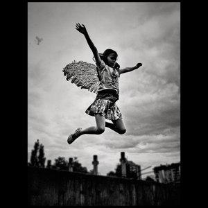 hey_little_angel_by_RedMagda-a sOoL!!