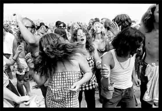 only in lynn summer of love 1967