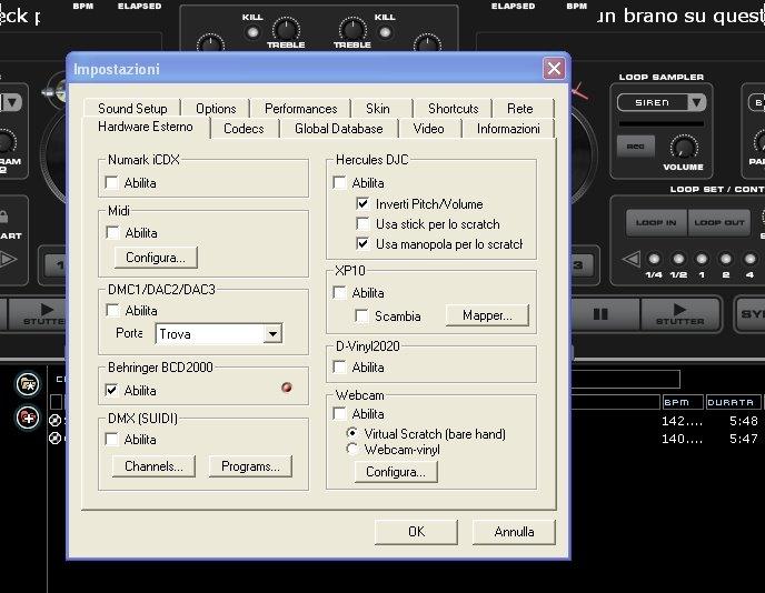 bcd2000 windows 7 64 bit download
