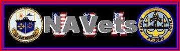 NAVetsUSA Banner