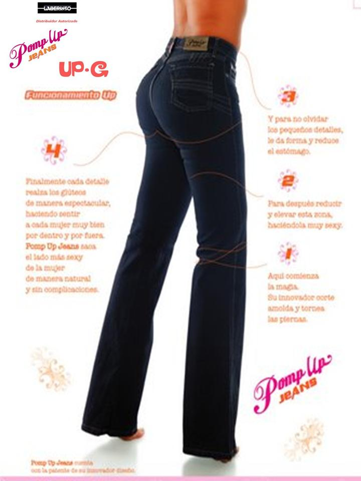 Savi jeans catalogo de pantalones oferta online df for Progress catalogo 2015